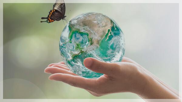 社会・安全・環境活動イメージ